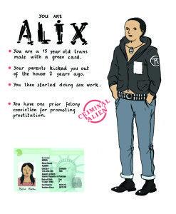 Alix Profile_lo