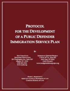 protocol-defender