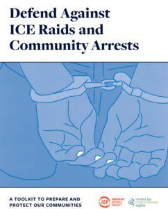 ice-raid-toolkit